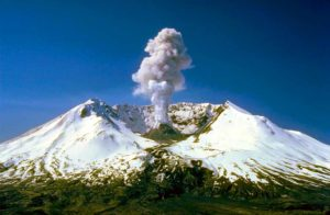 Mount St Helens I Science, Technology, and Lifestyle I SciTechLifestyle.com